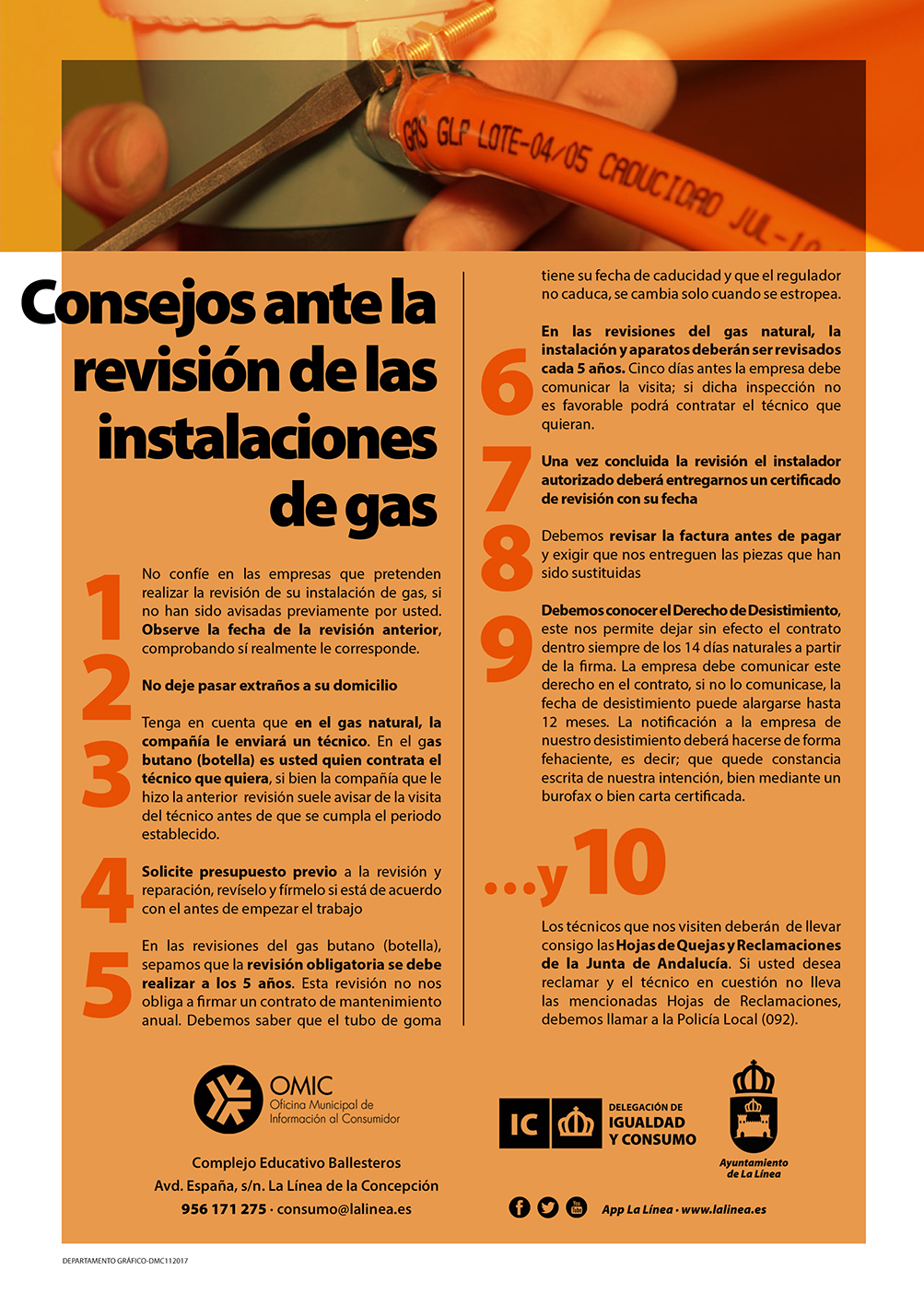 revisiones de gas butano cheap great simple cepsagas