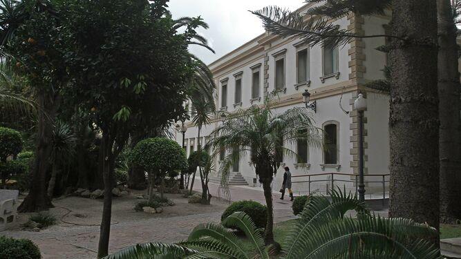 Jardines Municipales Linea Museo Herrera 1430567445 115635087 667x375