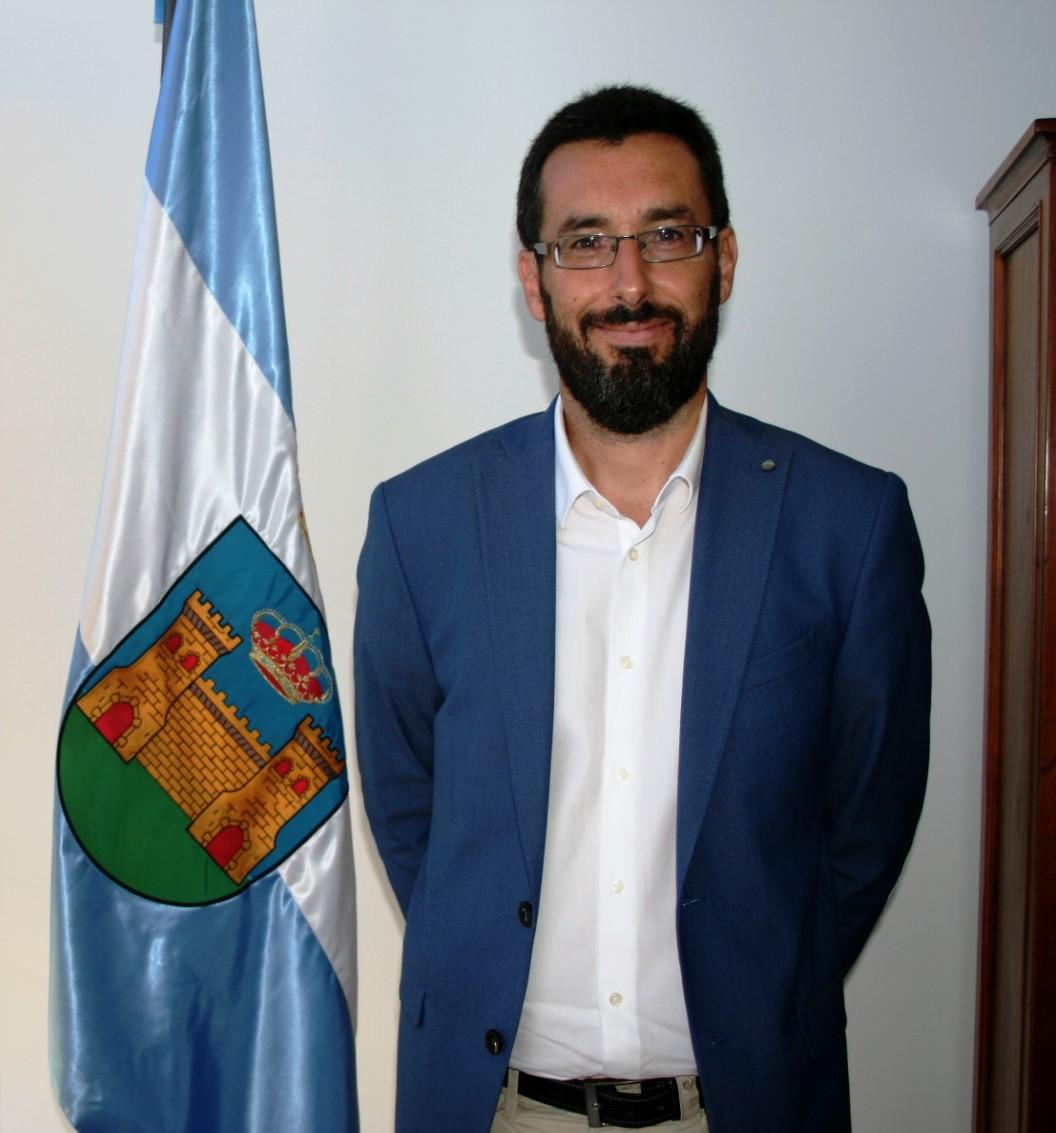 Juan Franco 1
