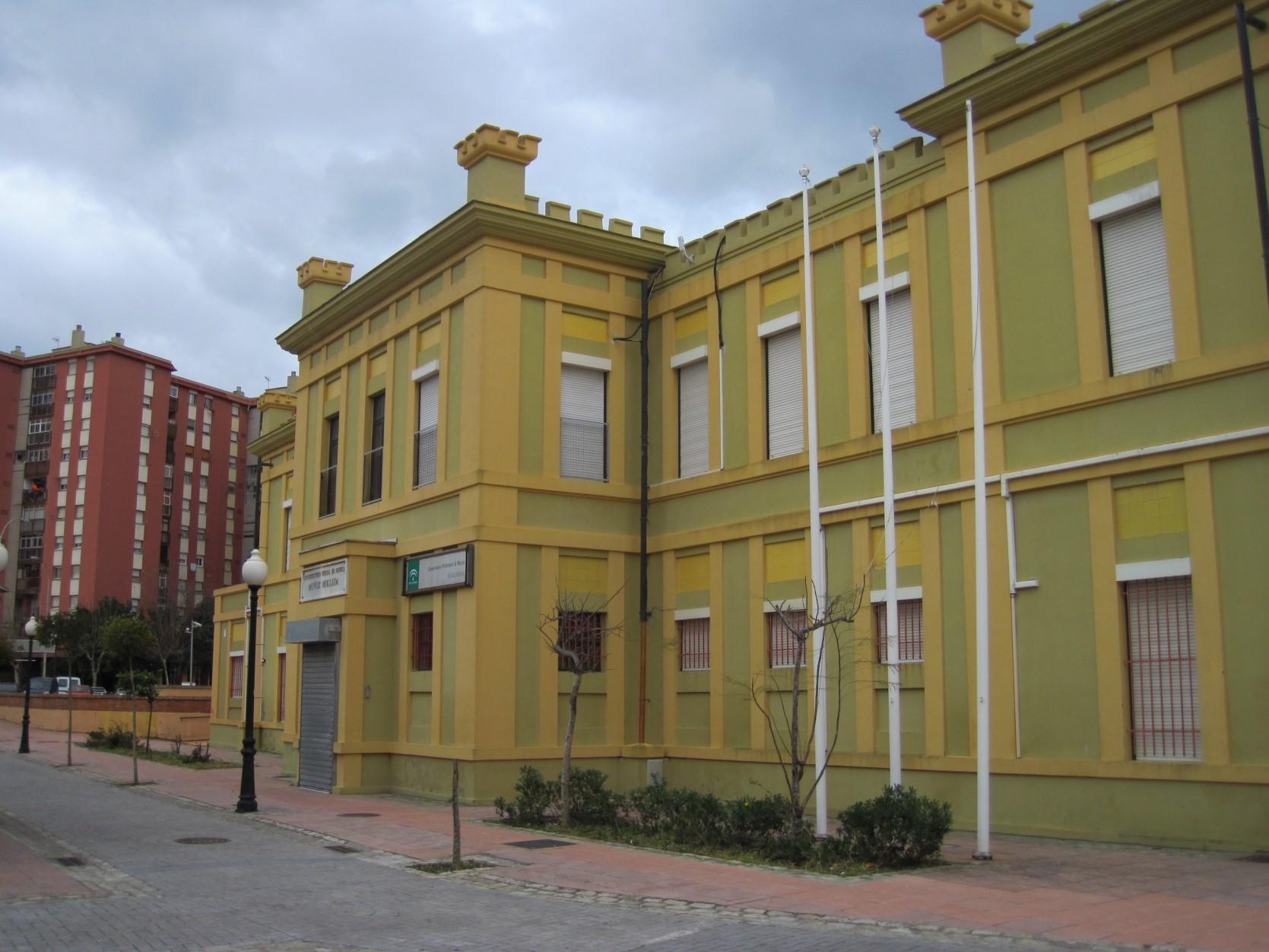 Conservatorio Musica 2