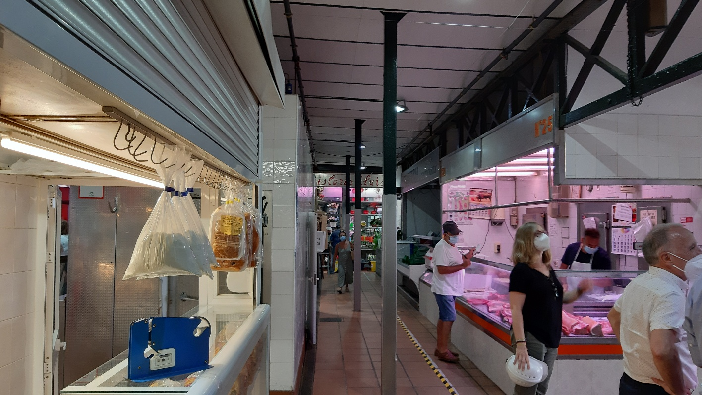Interior Mercado conc 2