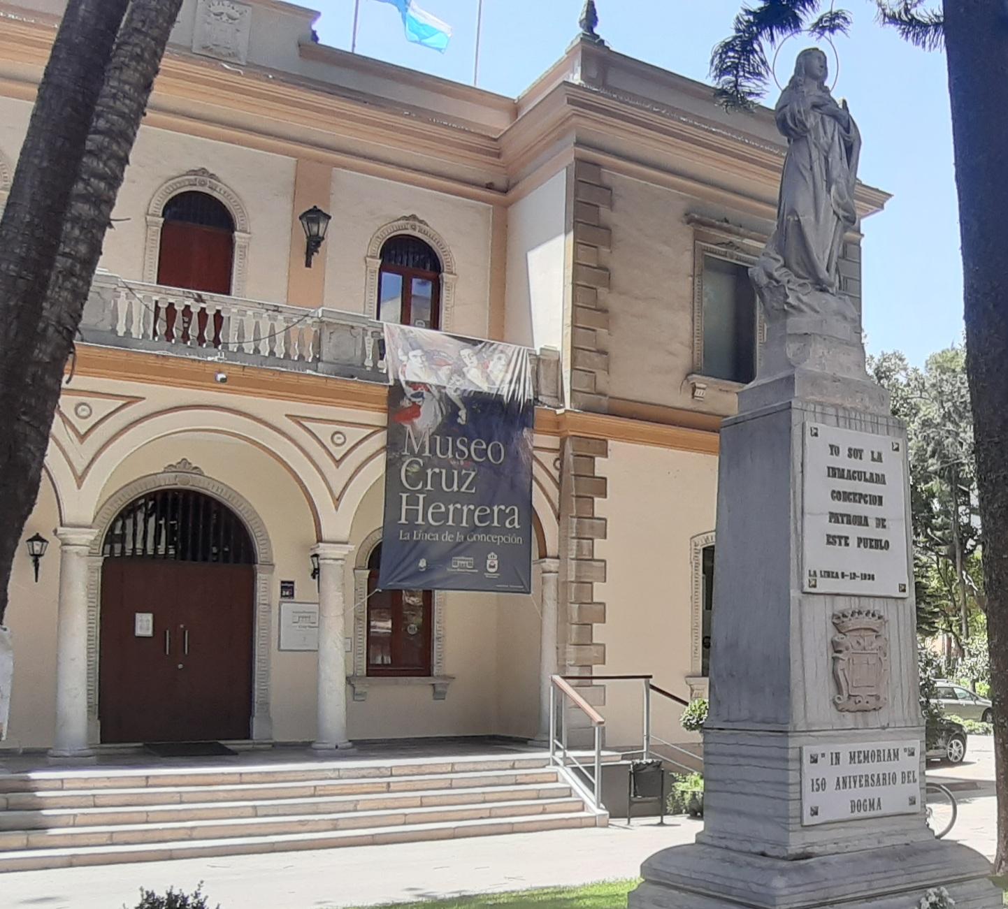 Museo C Herrera