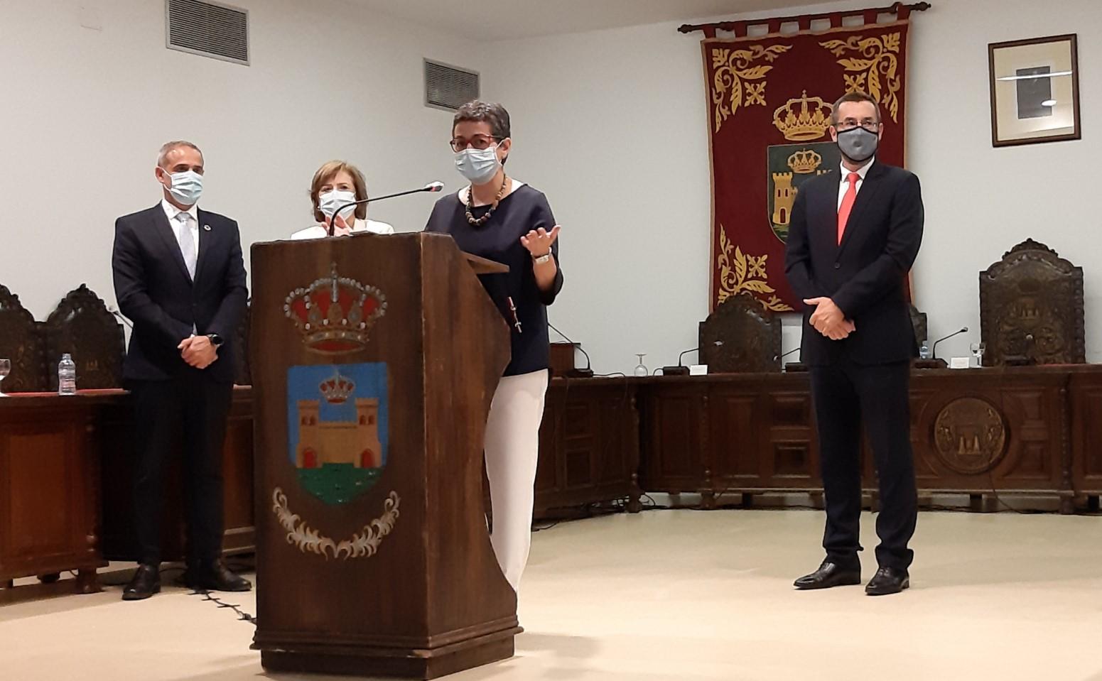Prensa Laya Franco