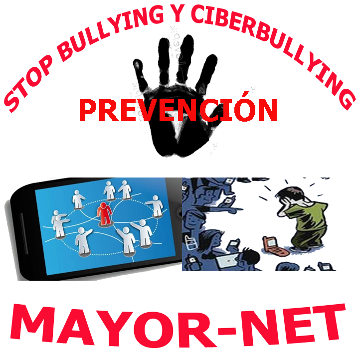 cartel stop bullying