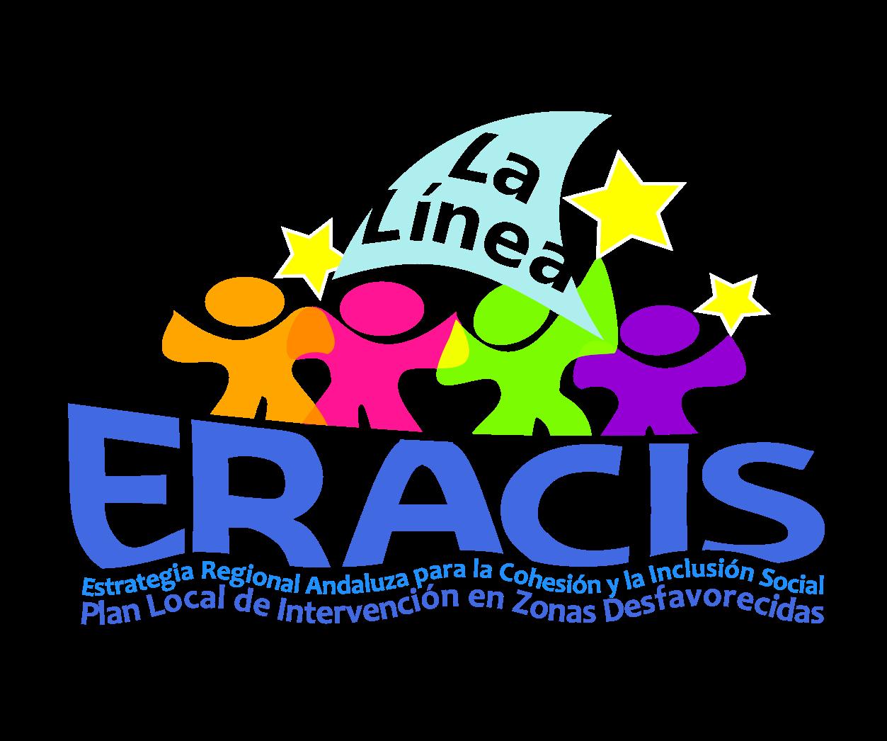 logo PLIZD
