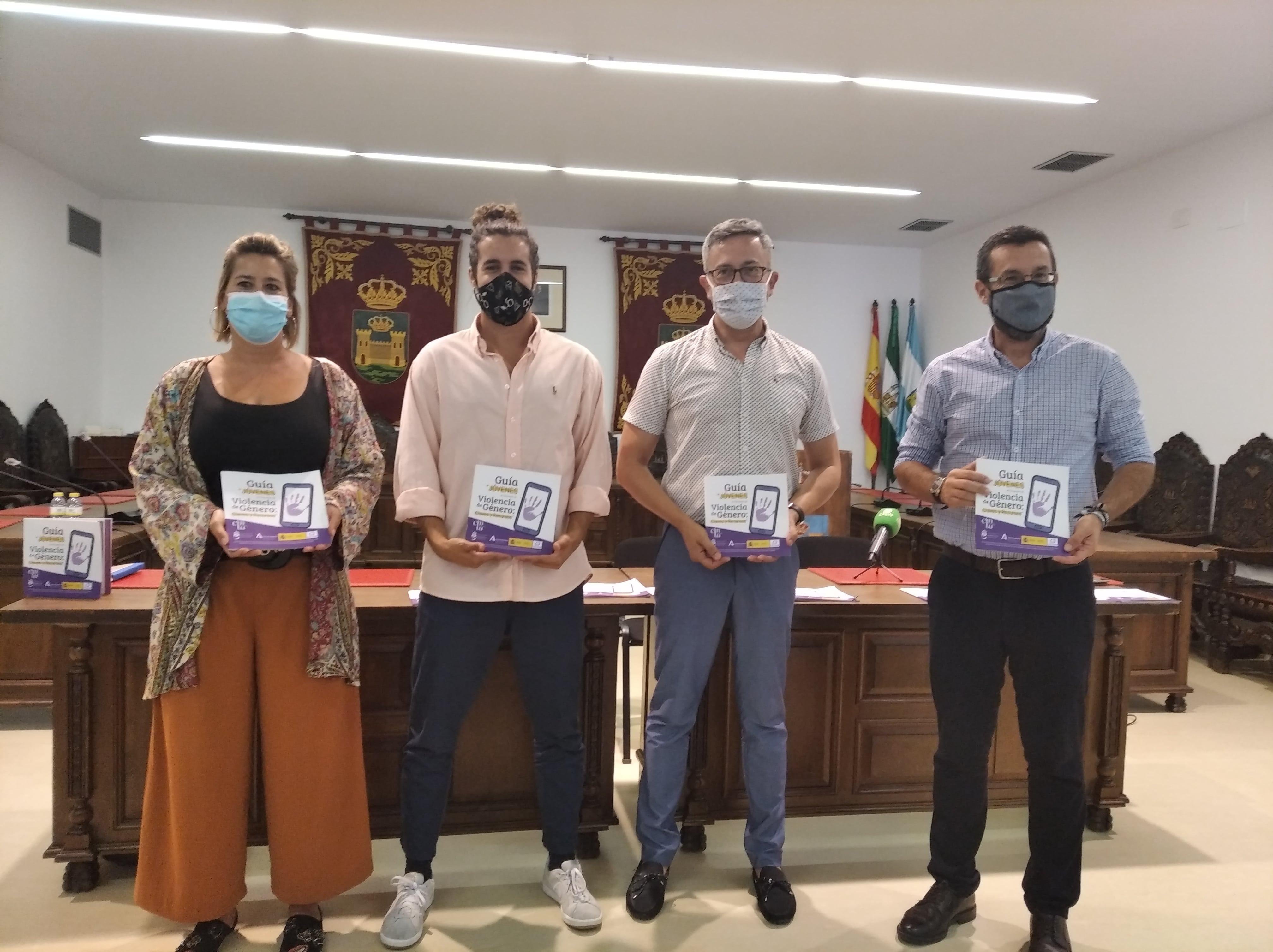 PRESENTACION GUIA DE VIOLENCIA DE GENERO min