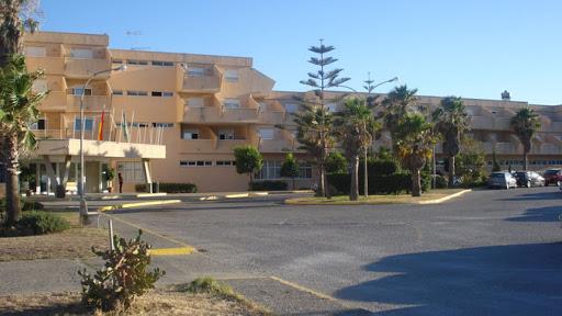 Residencia de El Burgo Turístico