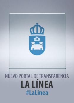 Nuevo Portal de Transparencia