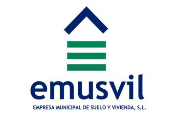 EMUSVIL
